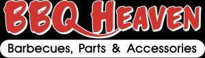 BBQ Heaven Logo